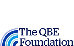 Die QBE Foundation